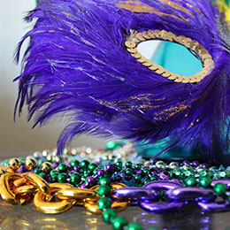 Mardi-Gras-Feature