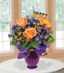 Happy-Halloween-Bouquet