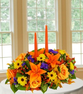 Fall-Wishes-Centerpiece