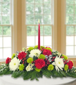 Christmas-Traditions-Centerpiece